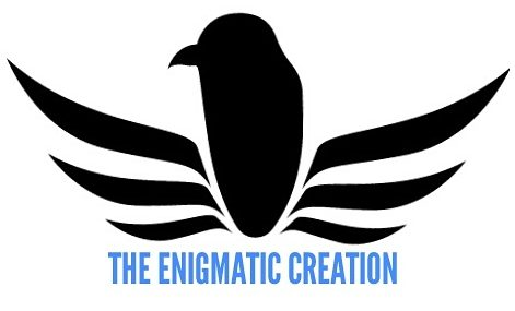 The Enigmatic Creation